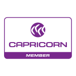 Logo-Capricorn