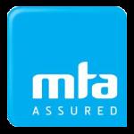 Logo-MTA